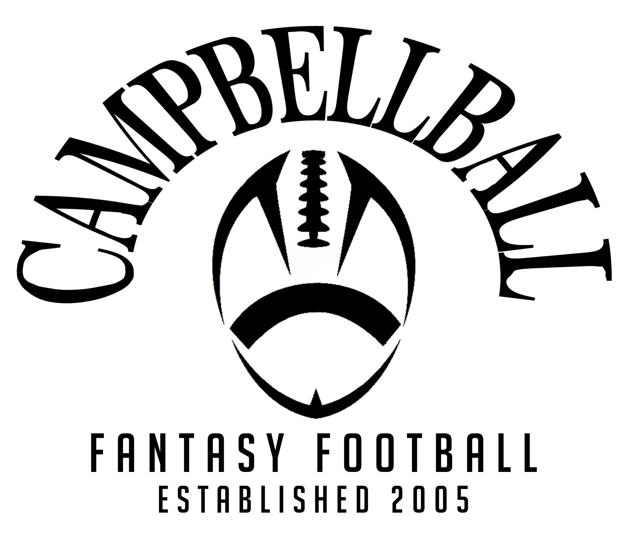 CMB Fantasy Football League Podcast